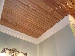 wooden ceiling color design ideas chocoaddicts com