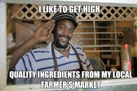 Funny Chef Memes - rasta chef memes quickmeme funny pinterest chef meme quick