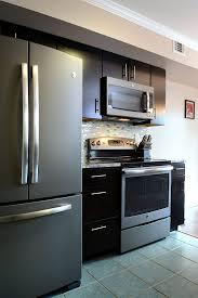 kitchen appliances ideas accessories ideas inspiration ge slate appliances style for your