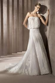 tips for choosing a wedding dress modes auckland modes bridal