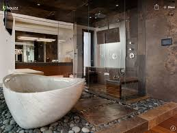 modern makeover and decorations ideas houzz bathroom small cool