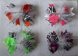 wholesale hair bows wholesale baby boutique feather hair bows diamond hair bow