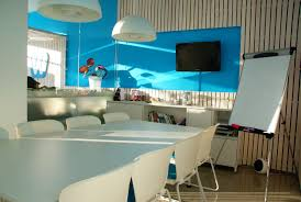 best office decor 36 awesome office decor ideas for a productive workplace
