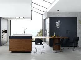 refaire sa cuisine a moindre cout refaire sa cuisine a moindre cout meub image 3 refaire sa cuisine
