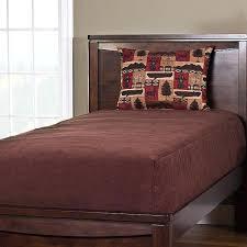 Custom Made Comforters Solid Color Bed Quilts U2013 Boltonphoenixtheatre Com