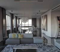 gray and brown living room ideas light grey sofa decorating