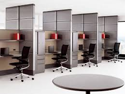 office decoration ideas for small space three dimensions lab