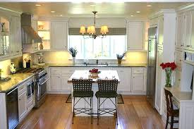 image simple diy kitchen cabinet refacing tips cleaning for diy