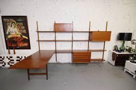 Wall Unit Bedroom Sets Bedroom Furniture Danish Modern Bedroom Furniture Compact Medium