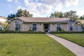 75081 real estate u0026 homes for sale realtor com