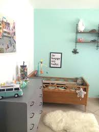 chambre bébé peinture peinture bebe chambre couleur violet chambre bebe peinture peindre