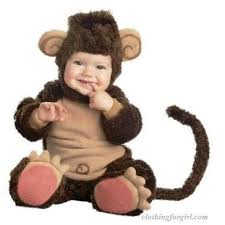 Cute Baby Boy Halloween Costumes Baby Clothes Kids Ideas Baby Halloween Costumes