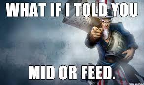 Community Memes - lol community memes meme on imgur