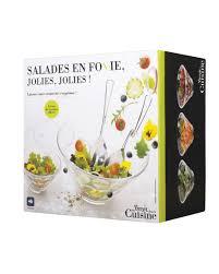 du bruit dans la cuisine salades en folies jolies jolies du bruit dans la cuisine