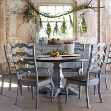 Gray Dining Rooms Gray Dining Room Table For Grey Sets Design 21 Ialexander Me