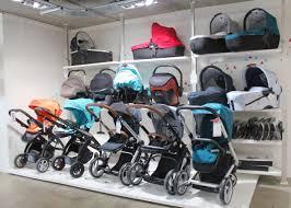 home design store nz global baby home scene journal