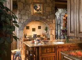 tuscan kitchen burlington best 25 tuscan kitchens ideas on tuscan kitchen
