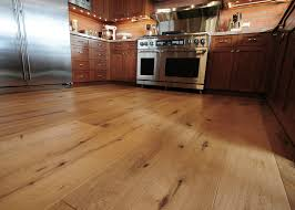 hand scraped flooring distressed wood flooring aggieland