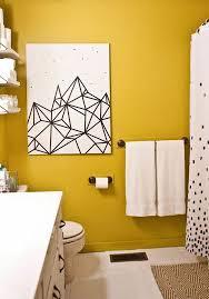 innendekoration farbe wnde innendekoration farbe wände ton on andere plus innendekoration