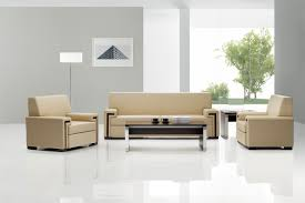 modern office sofa office sofa furniture sofa malaysia office