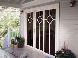 Garage Door Sliding by Marvin Garage Doors Examples Ideas U0026 Pictures Megarct Com Just