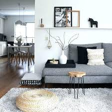 Nordic Home Decor Nordic Home Decor Best Ideas On Interior Design Living Room And