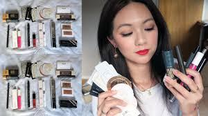 top 5 best korean beauty ebay sellers online korean makeup