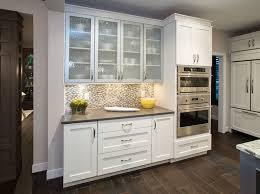 cuisine legrand cuisine legrand cuisine avec clair couleur legrand cuisine idees