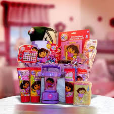 preschool graduation gift ideas gift baskets directory free guide to find the best gift baskets