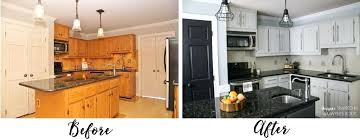 painting cabinets without sanding repaint kitchen cabinets materials needed to paint kitchen cabinets