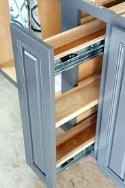 pull out drawers in kitchen cabinets kitchen cabinets pull out drawers tall pull out kitchen cabinet