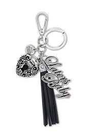 laters baby keychain fifty shades of grey charm keyring laters baby co uk toys