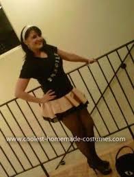 18 best leg l costume images on costume ideas