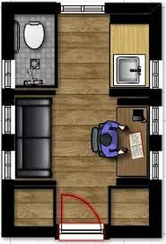 small house designs and floor plans best tiny house designs floor plans manitoba design