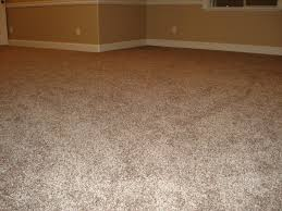Home Design Do It Yourself by Basement Floor Ideas Do It Yourself