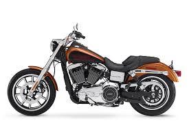 2014 harley davidson fxdl low rider3 jpg 2014 1343 moto