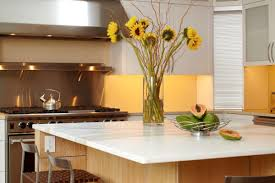modern kitchen pendant lighting ideas 47 pictures of kitchen pendant lighting island suggested from