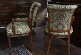 skirted dining room chairs dining room customer photos wonderful parsons dining room chairs