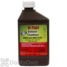 permethrin insecticide concentrate 10 hi yield indoor outdoor