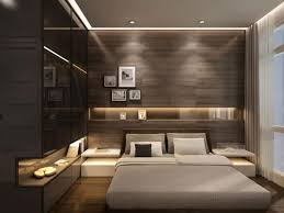 chambre moderne adulte beautiful deco moderne chambre adulte images design trends 2017