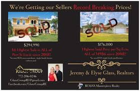 record sale price the glass achieves 2 record breaking sale prices tradition fl
