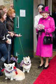 536 best corgi royalty images on pinterest queen elizabeth ii