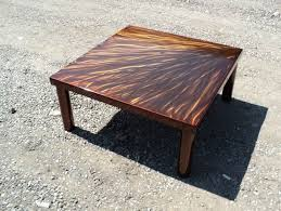 advantages of copper coffee tables in your house coffee table review