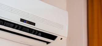 window vs wall air conditioners doityourself com