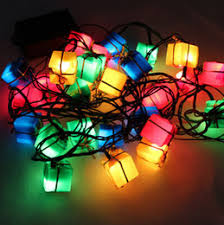 Discount Outdoor Christmas Decorations For Sale by Discount New Outdoor Christmas Lights 2017 New Led Christmas