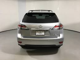 used lexus parts in phoenix arizona 2015 used lexus rx 350 fwd 4dr at bmw north scottsdale serving
