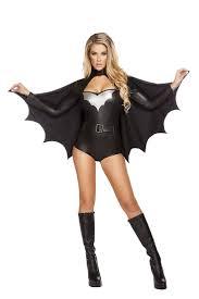 244 best halloween costumes images on pinterest halloween