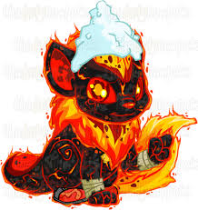 magma xweetok preview neopets news the daily neopets forum