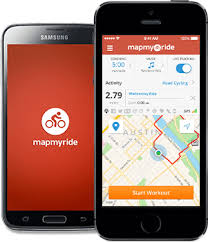 bike app android top 3 cycling apps for android cycles news cycles