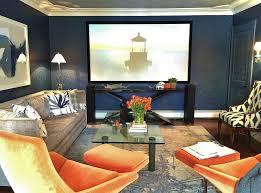 Shop Boston Loft Furnishings Carolina Laurie Gorelick Interiors Blog